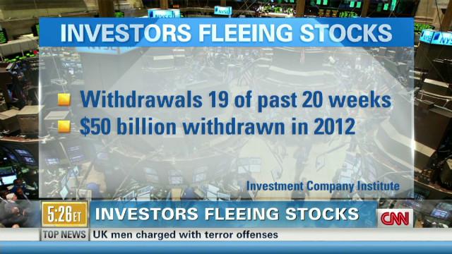 exp early myb investors flee market_00004504