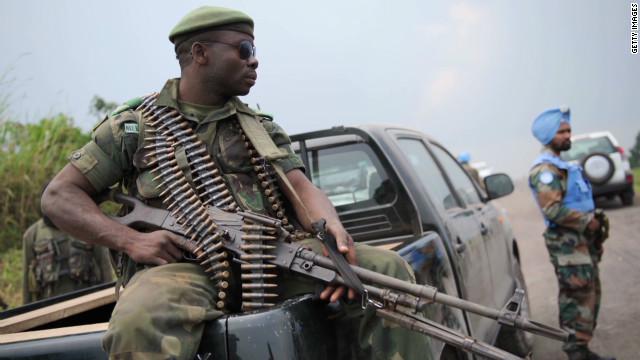 bpr drc rebels goma peacekeeping_00010723
