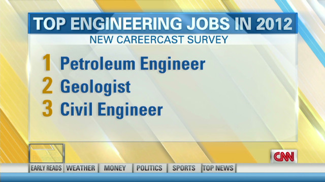 exp early careercast stem jobs_00010106