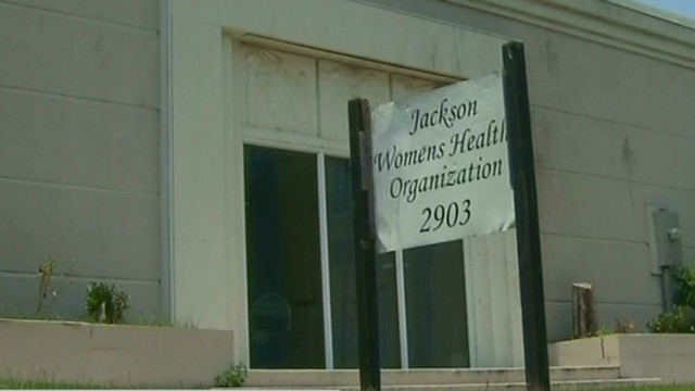 tsr mattingly abortion clinic mississippi_00004223