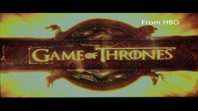 pkg simon game of thrones hbo_00001922