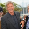 harrison ford 08