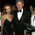 harrison Ford 14