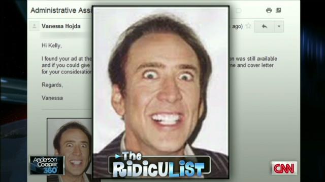 ac.ridiculist_00004311