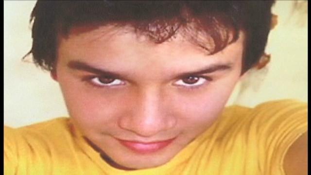 Chile Carvajal antidiscrimination Zamudio law _00001321