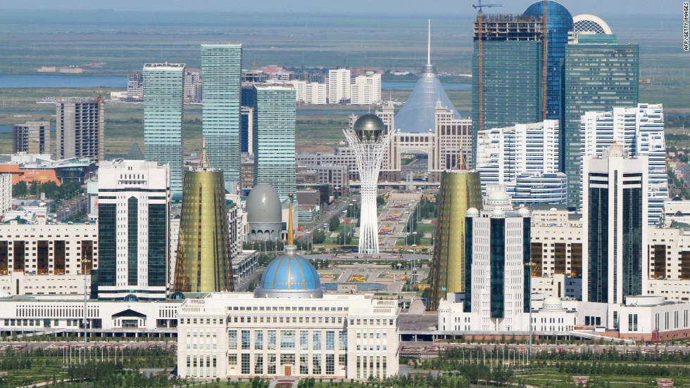 Deset najvecih drzava na svetu 120713042724-kazakhstan-astana-horizontal-large-gallery