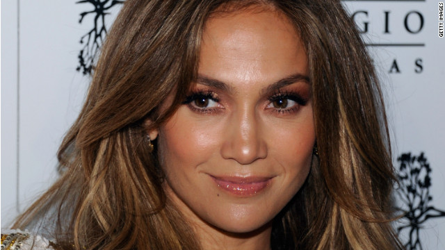 2011: Jennifer Lopez talks love, 'Idol'
