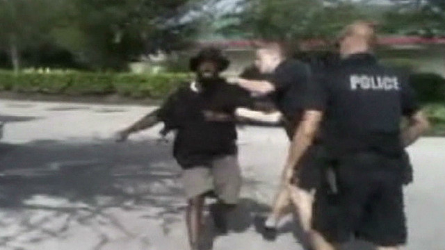 pkg wftv jaywalker tased _00001524
