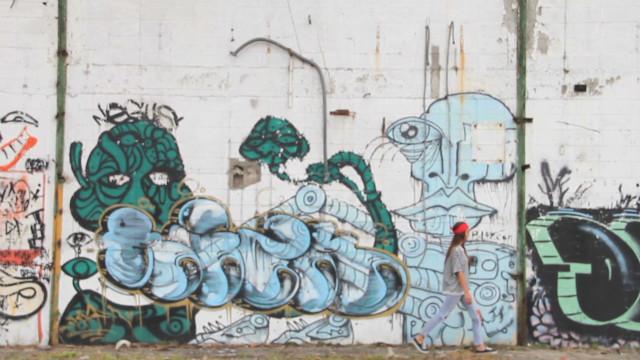 aventurero graffiti informe_00002511