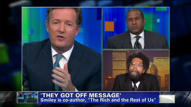piers morgan tavis smiley cornel west_00004615