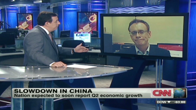intv china economy slowdown_00004006