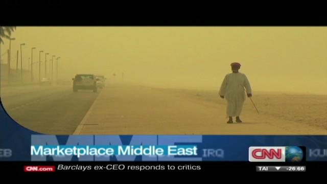 exp marketplace middle east south korea libya a_00002001