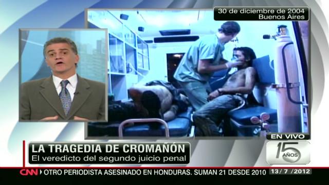 tragedia cromañon veredicto_00003908
