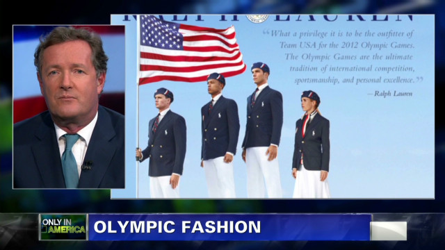 piers morgan only in america olympic fashion_00001522