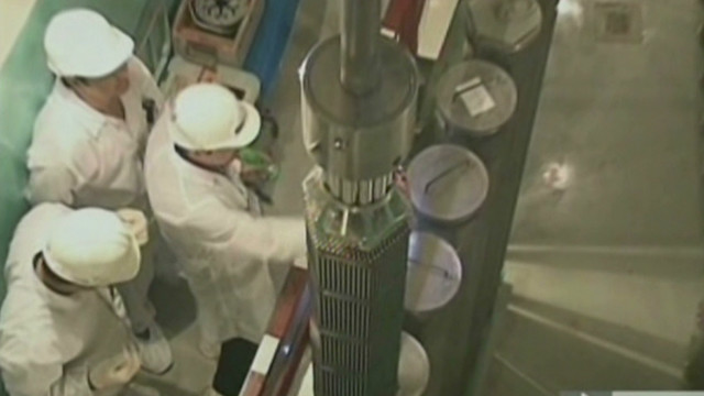 Two accused of sending nuclear materials to Iran _00001114