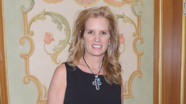 Kerry Kennedy acquitted in DWI trial