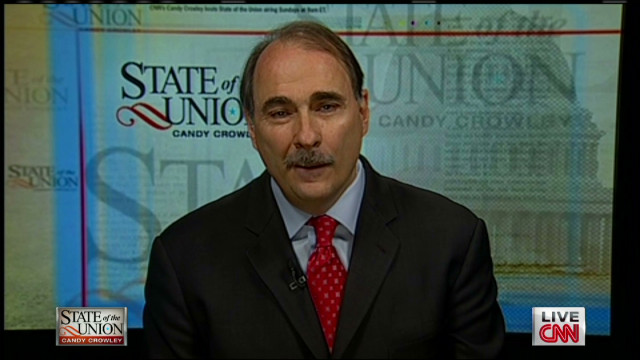 exp sotu.axelrod.battle.over.bain.capital.2012.campaign.romney.obama_00000501
