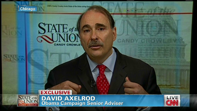 exp sotu.axelrod.is.mitt.romney.a felon.benefit.of.doubt.bain.capital.record_00002501