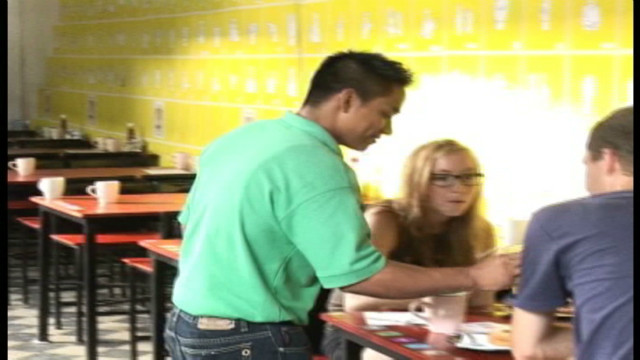 Lugo Nicaragua Smiles coffee shop_00003926