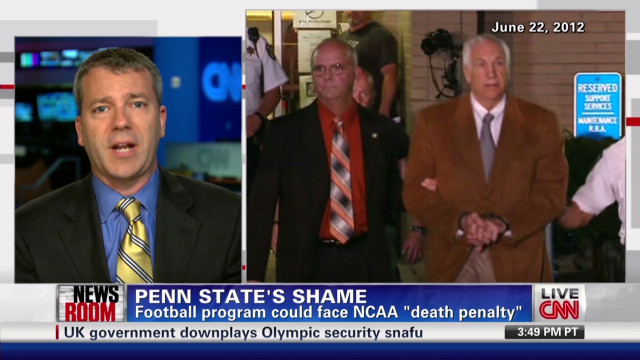 exp How should Penn State be punished?_00021801