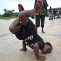 Catalyst Rwanda 2011 boy