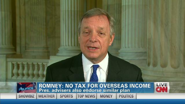 exp point durbin romney tax reform_00002001