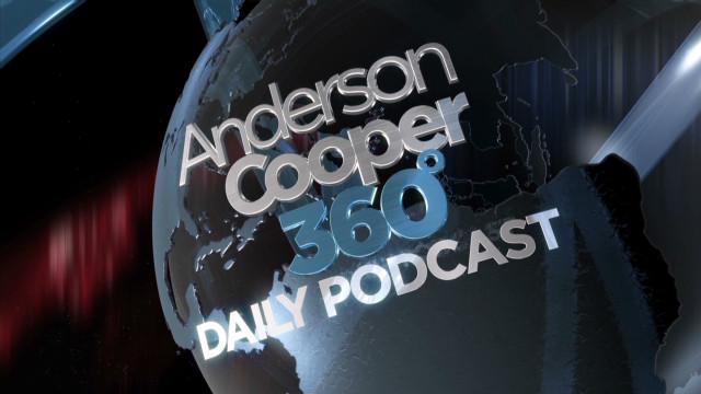 cooper podcast monday site_00000922