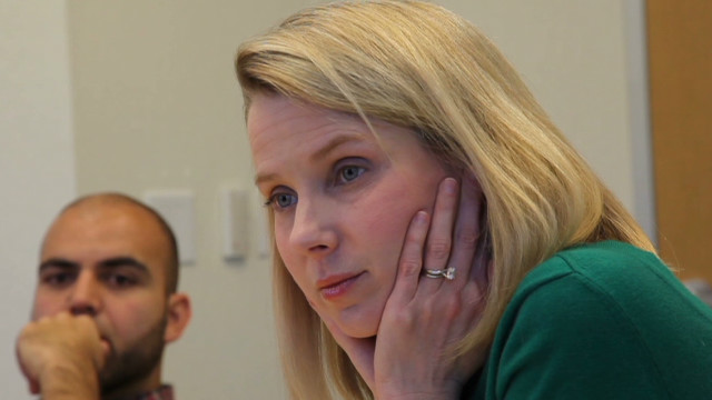 leading women google marissa mayer new_00014823