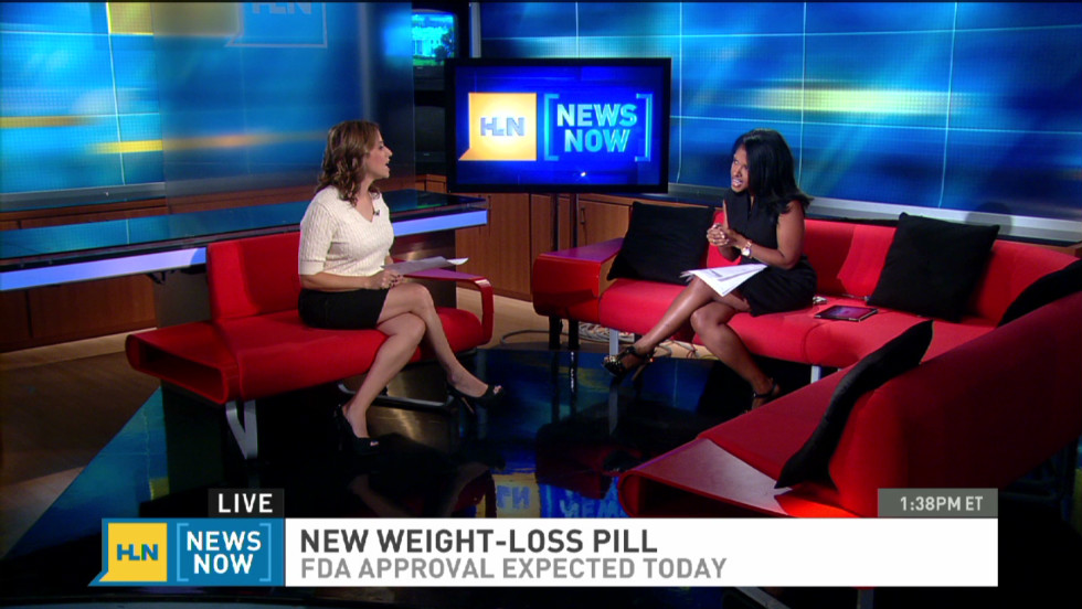 The best supplements for weight loss image 2