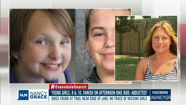 exp ng missing girls family speaks_00002001
