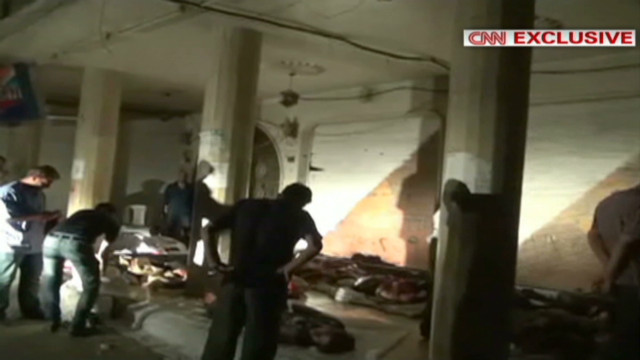 damon siria informe_00004326