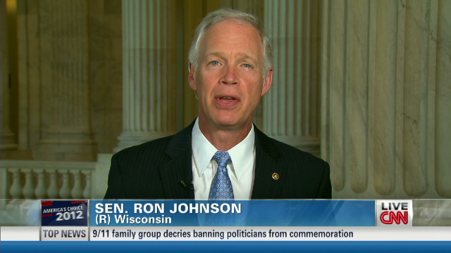 point ron johnson1_00002001