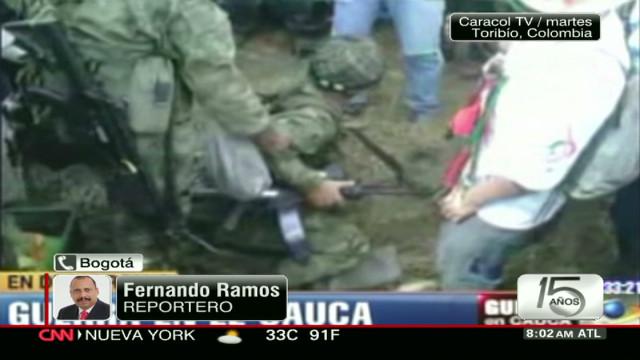 ramos.colombia.cauca.violence_00004104