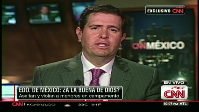 violencia mexico informe_00020216