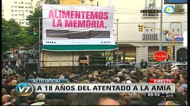 argentina amia 18 anniv memorial_00001604
