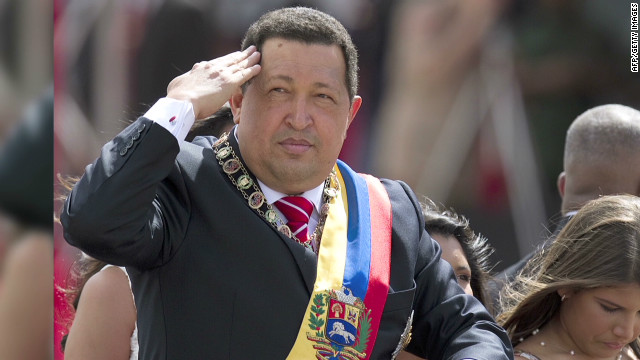 romo venezuela housing program_00010720