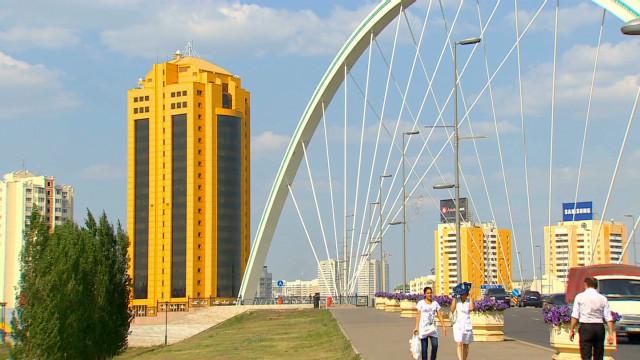 eye on kazakstan astana rising_00001404