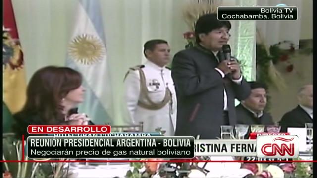 carrasco.bolivia.kirchner.visit_00003430
