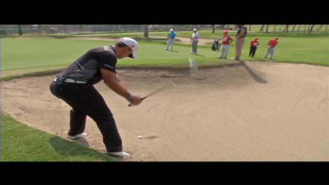 cnnee vive el golf who won the practice_00021018