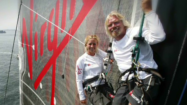 exp point richard branson 2 _00031307