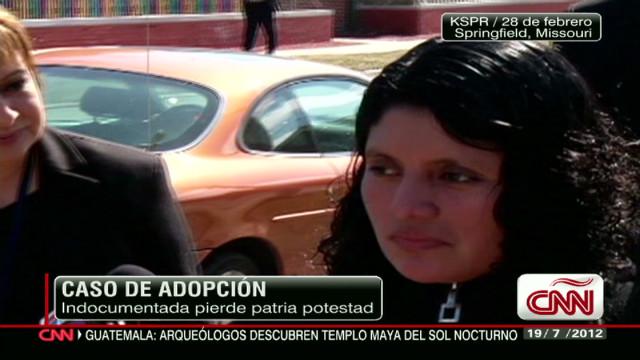 navarro.us.adoption.missouri_00001501