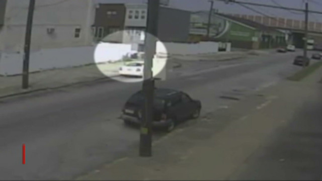 cafe kidnapping attempt in philly_00000510