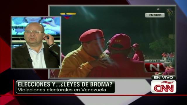 elex venezuela broma_00031011