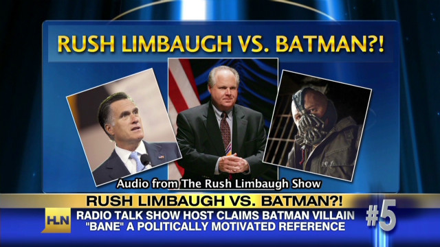SBT Rush Limbaugh Dark Knight Rises_00005018