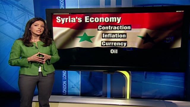 soares syria economy_00015814