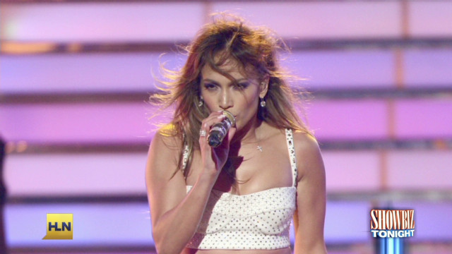 sbt.jlo.mistakes_00041525