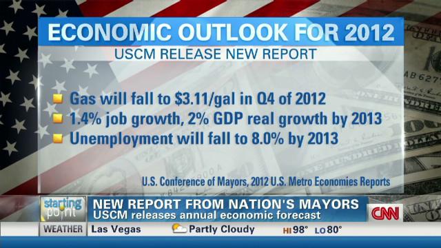 exp point nutter economic report_00002001