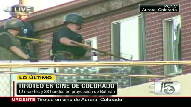 montero.colorado.suspect.name06_00020208