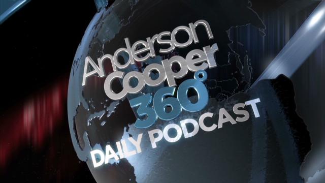 cooper podcast thursday site_00001208
