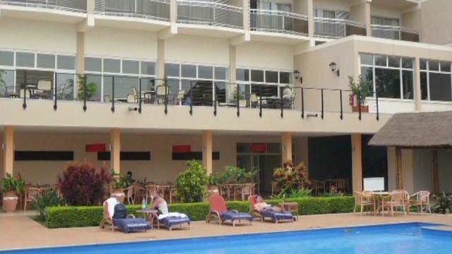 2012: The real 'Hotel Rwanda'